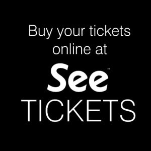 SeeTickets Contact Number UK