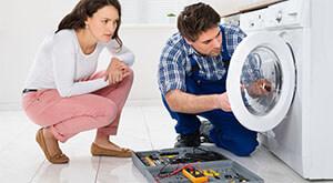 Domex Repairs